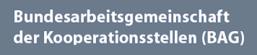 Bundesarbeitsgemeinschaft der Kooperationsstellen