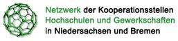 Kooperationsstellen Niedersachsen und Bremen