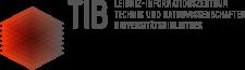 TIB-UB_der_LUH